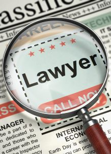 Tips To Find Your Injury Lawyer