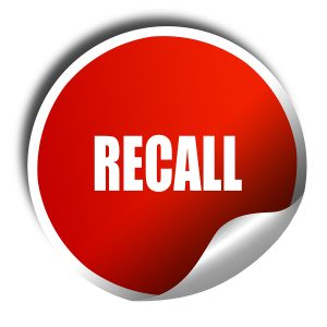 Small Recall Information Deserves Some Attention Too