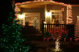 4-fire-safety-tips-for-the-holidays
