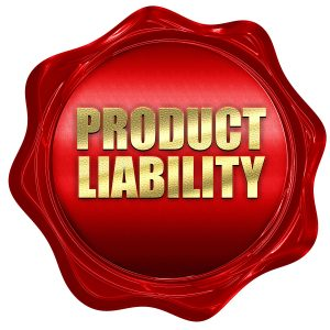 how-to-prove-your-florida-product-liability-claims