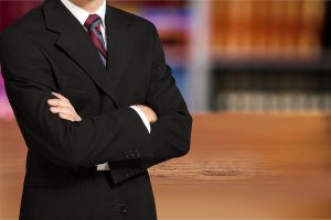 4 Things You Should Know About Your Personal Injury Lawyer