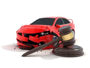 does-this-crash-call-for-a-car-accident-lawyer