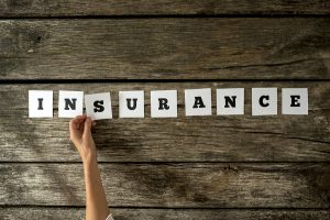 Personal Injury Protection Insurance For Auto Accidents