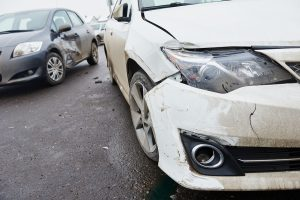 What To Do After An Accident With An Uninsured Driver