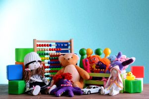 what-you-should-know-about-toy-related-injuries