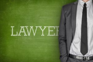 When Is It Necessary To Get a Personal Injury Lawyer