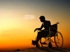 4-reasons-you-may-be-denied-social-security-disability-benefits