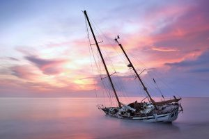 9-top-causes-of-boating-accidents