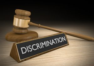 if-you-feel-ostracized-you-may-have-a-discrimination-lawsuit