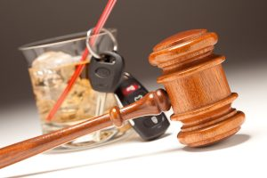 Victims Of Drunk Driving Are Entitled To Adequate Compensation