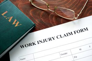 What To Know About Workers' Compensation In Florida