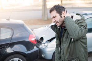 3 Reasons That Sarasota County Residents May Need A Personal Injury Attorney