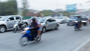 5-common-motorcycle-accidents-and-how-to-avoid-them