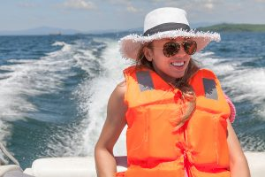 7-boat-safety-items-you-dont-want-to-forget