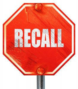 automotive-safety-recall-expected-in-april