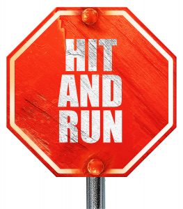 legal-liabilities-and-questions-for-hit-and-run-accidents