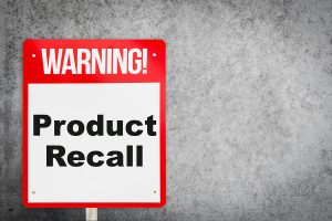 sargento-issues-recall-for-multiple-cheese-products