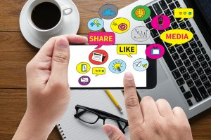Social Media Can Impact Your Personal Injury Claim