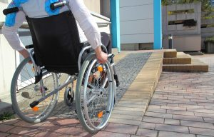 social-security-disability-in-florida-and-how-it-works