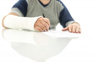 The Delicate Dance With Workers Comp Insurers
