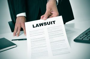 What Is The Role Of Your Health Insurance In An Injury Lawsuit?