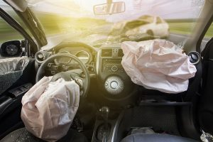what-you-should-know-about-airbag-safety