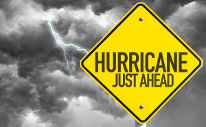 reduce-instances-of-personal-injuries-occurring-during-hurricane-season-with-these-tips