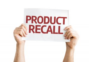 What Happens If You Ignore A Recall?