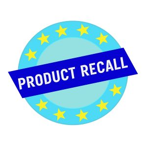 All Parents Should Be Informed Regarding This Product Recall