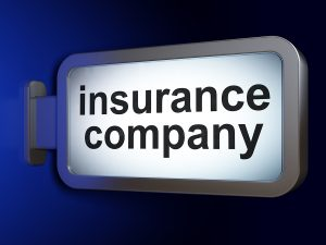 the-big-misconceptions-about-insurance-companies