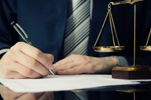 Top Reasons You Need An Attorney