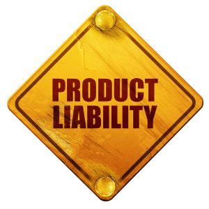 what-you-need-to-know-about-product-liability-claims