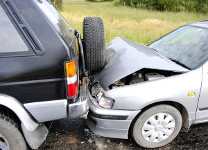 Fault In A Florida Auto Accident