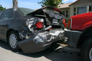 How To Make A Lost Wages Claim After A Car Accident