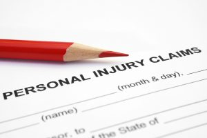 Tearing Down The Stigma Of Personal Injury Lawsuits