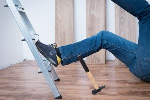 workers-compensation-and-you