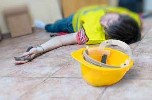 3-things-that-could-jeopardize-your-workers-comp