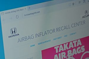 a-closer-look-at-the-takata-recall