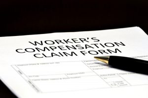Good Doctor Communication Is Essential For Workers Comp