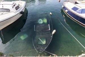 its-another-season-of-boating-accidents