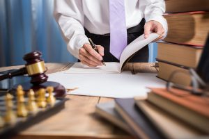 Why An Accident Lawyer Is A Must Following Any Injury