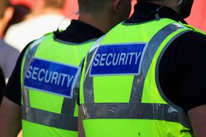 Your Security Guard May Leave You Vulnerable To Negligence