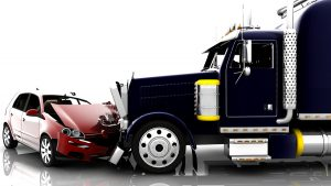 The Deeper Question Of Fault In Trucking Accidents