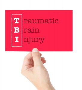 Traumatic Brain Injury And Your Rights