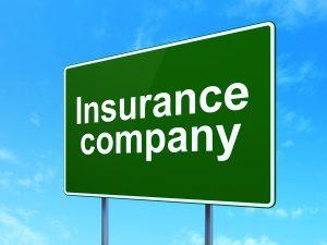 What You Need To Know About Insurance Companies When You Are Injured