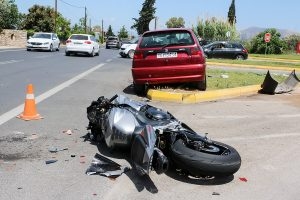 The Top Things To Know About A Motorcycle Accident