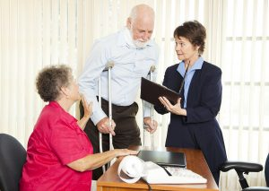Top Ways To Help Your Personal Injury Lawyer Get Results