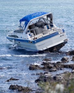 What Are Your Rights After A Boating Accident?