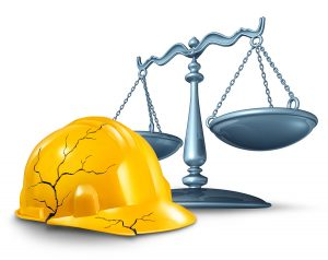 When Do You Need A Workers Comp Lawyer?