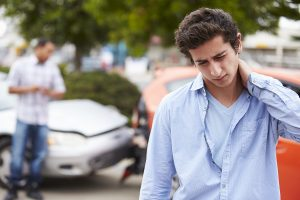 Can You Seek Compensation For Your Accident Related Injuries?